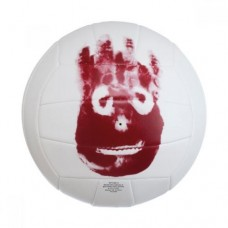 Топка за волейбол Wilson Castaway Mr.Wilson