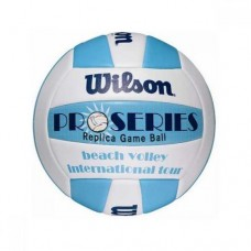 Топка за волейбол Wilson Pro series