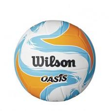 Топка за волейбол Wilson Oasis volleyball