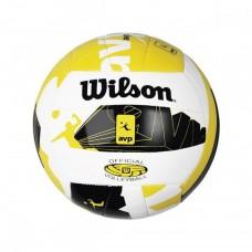 Топки за волейбол Wilson AVP Underglass